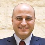 Ohad Zukerman